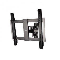 Hama Uchwyt do LCD FULLMOTION, PREMIUM, VESA 400x400