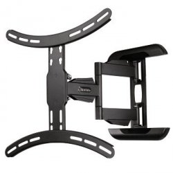 Hama UCHWYT LCD/LED VESA 400X400, FULLMOTION XL+ GRATIS