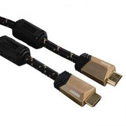 Kabel hdmi - hdmi 0,75m proclass