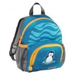"Plecak Przedszkolaka Little Dressy ""Little Penguin"""
