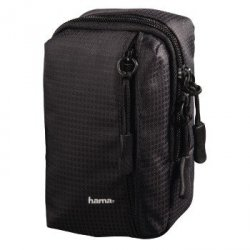 Torba fancy sporty 80m black