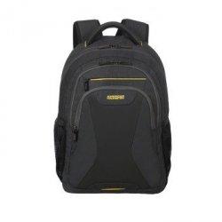 Samsonite plecak do notebooka at work coated 15.6; szary