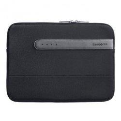 58130 1062 samsonite etui na laptop 13,3 colorshield czarny