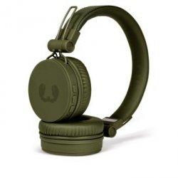 Słuchawki bluetooth caps army
