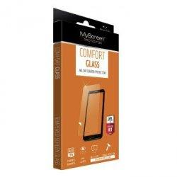 Comfort temp.glass/ szkło hartowane samsung galaxy s5 g900