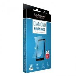 Diamond hybridglass iphone 6/6s