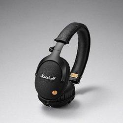 Słuchawki bluetooth monitor bt