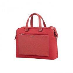 Samsonite torba do notebooka bailhandle zalia14,1 czerwona