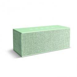 GŁośnik bluetooth brick xl pepprmint