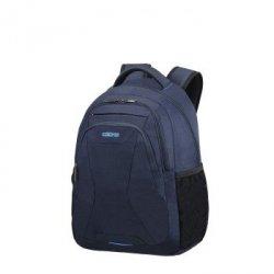Samsonite plecak do notebooka 15,6; at work granatowy
