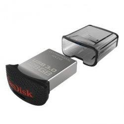 CRUZER ULTRA FIT 128GB USB 3.0 150MB/S