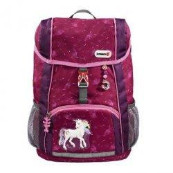 Plecak dla dziecka Schleich Balaya