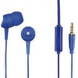 Basic4phone in-ear heads. bu