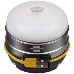 Brennenstuhl akumulatorowa lampka outdoor oli 0300 a