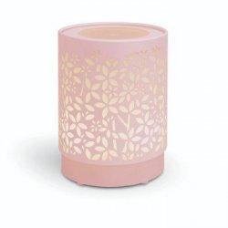 Aromatyzer oregon blisscent WA633N różowy