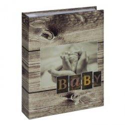 Album dziecięcy tristan 10x15 na 200 zdjęć z opisem