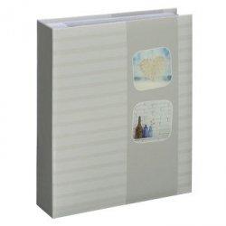 Album hama siena 10x15/200 z opisem