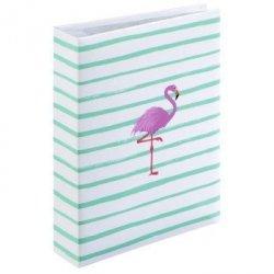 Album flamingo stripes 10x15/200