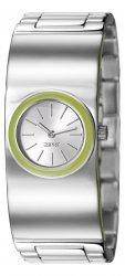 Zegarek Esprit Mono Lucent Lime ES106242006 i fotoksiążka gratis