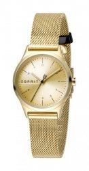 Zegarek damski Esprit Essential Mini ES1L052M0065