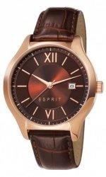 Zegarek Esprit Es-Clyde Brown i fotoksiążka gratis