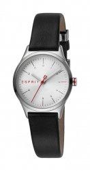 Zegarek damski Esprit Essential Mini ES1L052L0015
