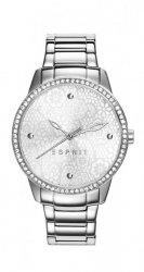 Zegarek ESPRIT-TP10888 SILVER
