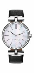 Zegarek ESPRIT-TP10911 BLACK