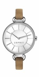 Zegarek ESPRIT-TP10858 BROWN i fotoksiążka gratis