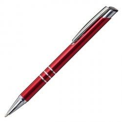 Długopis reklamowy Lindo z nadrukiem w pełnym kolorze 99 szt.