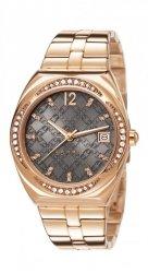 Zegarek Esprit ES- Betsy Rose gold  i fotoksiążka gratis