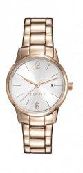 Zegarek ESPRIT-TP100S6 ROSE GOLD i fotoksiążka gratis