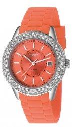 Zegarek Esprit Marin Glints Coral ES106212004 i fotoksiążka gratis