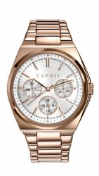 Zegarek ESPRIT-TP10896 ROSE GOLD