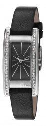 Zegarek Esprit Vivid Crystal Night ES106172001 i fotoksiążka gratis