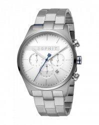 Zegarek męski Esprit Ease Chronograf ES1G053M0045