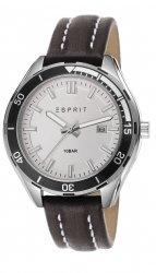 Zegarek Esprit Alvarado Day i fotoksiążka gratis