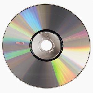 Hama płyta czyszcząca cd 114340000