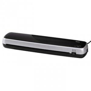 Hama laminator Home L410, format A4