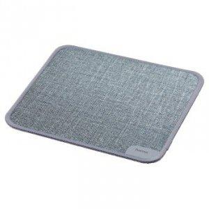 Podkładka pod mysz Textile Desing - Hama