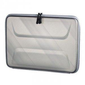 Etui hardcase protection do laptopa 13.3 szare