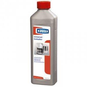 Odkamieniacz uniwersalny 500ml - Xavax