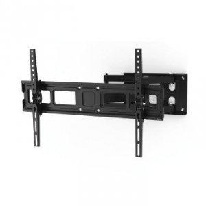 Uchwyt LCD/LED VESA 600x400 FULLM Scissor Arms - Hama