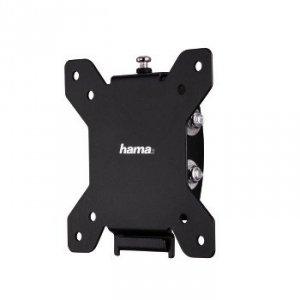 Uchwyt LCD/LED, VESA 100x100 MOTION XS - Hama
