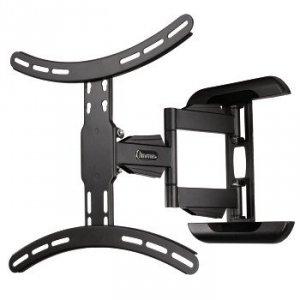 Uchwyt LCD/LED VESA 400x400, FULLMOTION XL + gratis - Hama