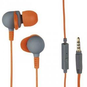 Słuchawki douszne sportowe EAR3245 wodoszczelne Ipx7 - Thomson