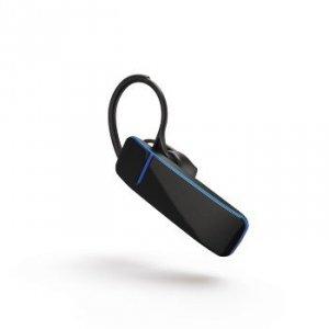Bt mono-headset myvoice 600