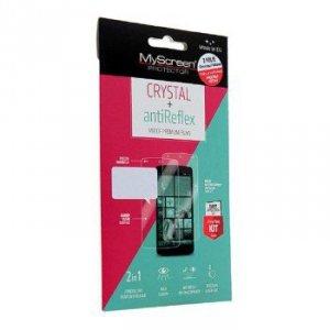 Folia mix 2szt iphone 6