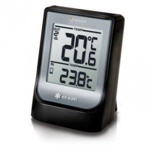 Stacja pogody z Bluetooth EMR 211 - Hama