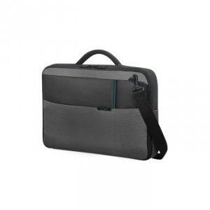 76375 1009 torba do notebooka 15,6; office case qibyte czarna